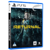 returnal-ps5-ریترنال-خرید-بازی