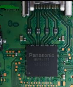 آی سی اچ دی Panasonic MN864729 HDMI Chip PS4 HDMI IC chip