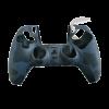 روکش-سیلیکونی-قاب-دسته-پلی-استیشن-5-کاور-دسته-PS5-Dualsense-مدل-کماندو-گروه-ضربت