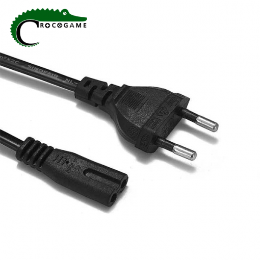 کابل برق پلی استیشن ۴ اسلیم PS4