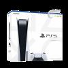 کارتن-خالی-پلی-استیشن-۵--PS5-packing-2