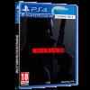 خرید بازی Hitman 3 Standard Edition برای PS4