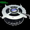 فن داخلی پلی استیشن ۵ PS5 Fan Replacement ..