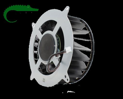 فن داخلی پلی استیشن ۵ PS5 Fan Replacement