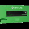 کارتن-خالی-کینکت-ایکس-باکس-وان-Xbox-One-جعبه-خالی-2-600x450 .