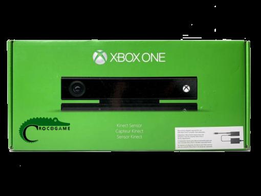 کارتن-خالی-کینکت-ایکس-باکس-وان-Xbox-One-جعبه-خالی-2-600x450
