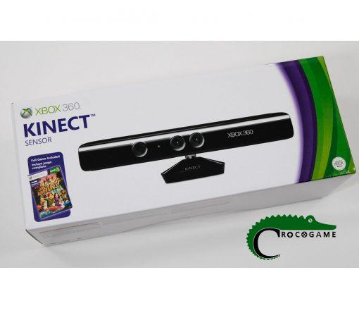 کارتن-خالی-کینکت-ایکس-باکس-360-Xbox-360-جعبه-خالی