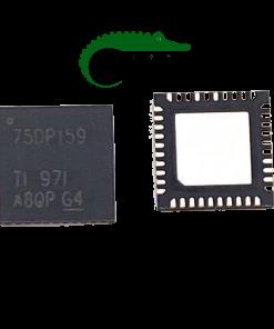 75dpa59-آی-سی-تصویر-ایکس-باکس-وان-HDMI-600x522