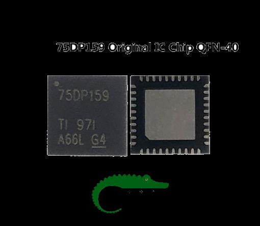 75dpa59-آی-سی-تصویر-ایکس-باکس-وان-HDMI-600x522..