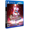 خرید بازی Balan Wonder World برای PS4