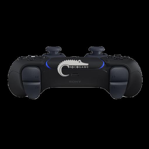 خرید دسته DualSense ps5- رنگ Midnight Black