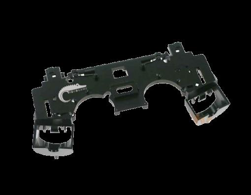 قاب-داخلی-دسته-ps4-استخوانی-مدل-اسلیم-سری-030-ریبون-2-تکه-600x467