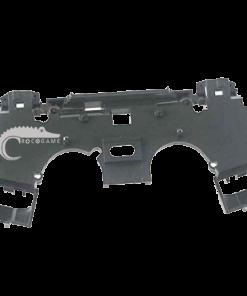قاب-داخلی-دسته-ps4-استخوانی-مدل-اسلیم-پرو-سری-040-600x482