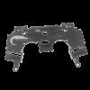 قاب-داخلی-دسته-ps4-استخوانی-مدل-اسلیم-پرو-سری-050-055-600x491