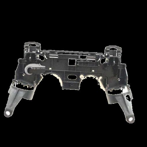 قاب-داخلی-دسته-ps4-استخوانی-مدل-اسلیم-پرو-سری-050-0550-600x600