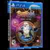 خرید بازی Battle Axe-Badge Edition برای PS4