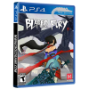 خرید بازی Bladed Fury برای PS4