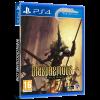خرید بازی Blasphemous برای PS4