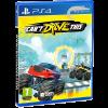 خرید بازی Can't Drive This برای PS4