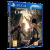 خرید بازی Code vein برای PS4