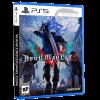 خرید بازی Devil May Cry5 برای PS5