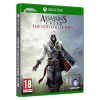 خرید بازی Assassin's Creed the ezio collection برای xbox one