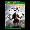 خرید بازی Assassin's Creed valhalla gold edition برای xbox one